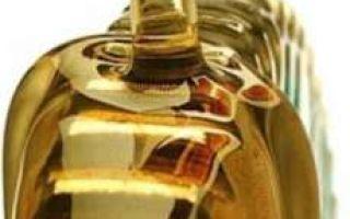 Какое масло лучше заливать в двигатель? Доступно о наболевшем