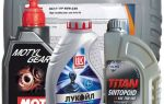 Какое трансмиссионное масло лучше – выбор бренда, цены или спецификации автопроизводителя?