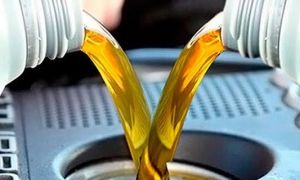 Можно ли мешать синтетику с полусинтетикой, какие последствия