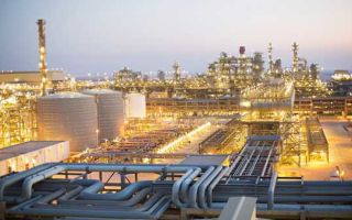 Моторное масло Shell Helix HX7 5W-40 – достоинства и недостатки