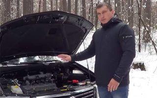 Замена масла в АКПП Nissan Almera Classic — рекомендации специалиста