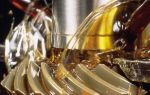 Синтетическое масло: производство, основные отличия, преимущества