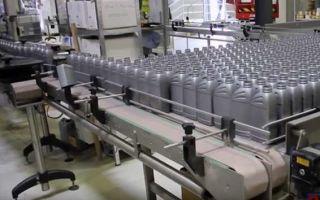 Масло Rowe – оптимальная защита двигателя немецкого качества
