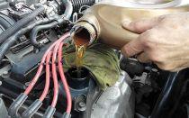 Моторное масло Синтек: характеристики и отзывы покупателей