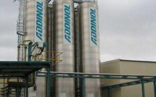 Addinol, подобор масла по автомобилю на основе характеристик