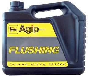 Промывочное масло Agip