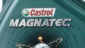 технология Magnatec