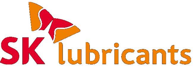 Логотип фирмы Зик