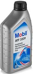 ATF 3309 Mobil