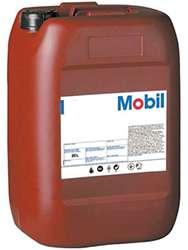 Mobil ATF 3309 в 20-ти литровой таре