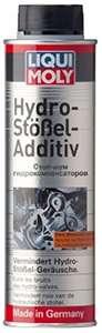 присадка Hydro Stossel Additiv