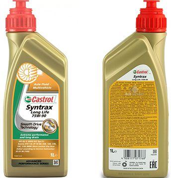 castrol-syntrax-longlife-75w-90
